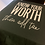 Thumbnail: Crewneck Know Your Worth