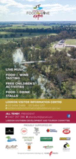 LVFWF Brochure DL-2.jpg