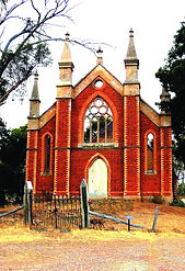 Tarnagulla Church .jpg