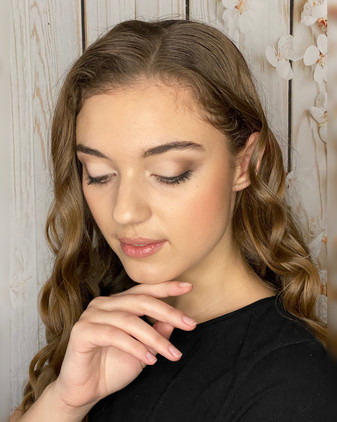 zartes Make-up, Braut Make-up, Brautmake-up, Brautgästestyling, Brautstyling, Brautfrisur, mobile Visagistin, Brautstylistin, Berlin, Brandenburg, Eberswalde
