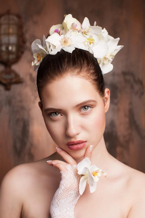 Beauty Shooting, Berlin, Berlin Pankow, Brandenburg Fotoshooting, gewerbliche Buchung, mobile Visagistin, Make-up Artist, Nude Make-up Look, AugenMakeuplook,