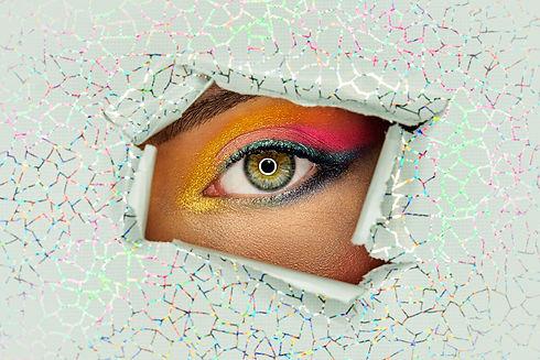 gewerbliche Shootingbuchung für Make-up und Hairstyling, private Fotoshooting Buchung, kreatives Make-up, Make-up Artist Berlin, mobile Visagistin Berlin/Brandenburg, kreatives Make-up, Shooting Begleitung,