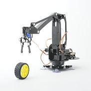 ロボット教室,中学生,プログラミング