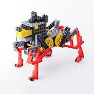 ロボット教室,小学生,中学生,プログラミング