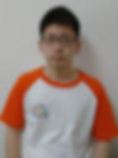 DSC_0619_a.jpg
