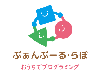 ショップ_ロゴ.png
