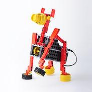 ロボット教室,小学生,プログラミング