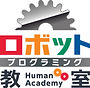 logo_color_1 (1).jpg
