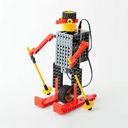 ロボット教室,幼児,年長,プログラミング