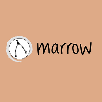 marrow logo background.png