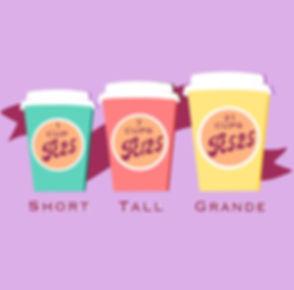 Short and Grande.jpg