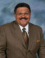 Rev. Sam Wynn, Board of Director, 2017.j