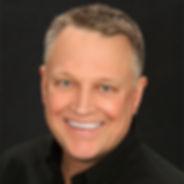 Rev. Dr. Steven Marsh, Board of DIrector