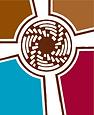 Cook-nam_footer_logo.png