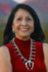 Theresa Natoni Price, Board of Director,