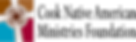 Cooknam_logo_header_black-1-768x236.png