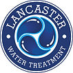 LancWaterTreatment_PATCH_FINAL_HighRes.j