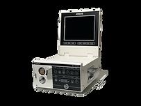 Sistema de Endoscopia Argus EV-210A.png