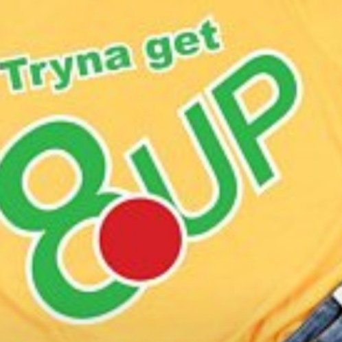 8up 2p all colord