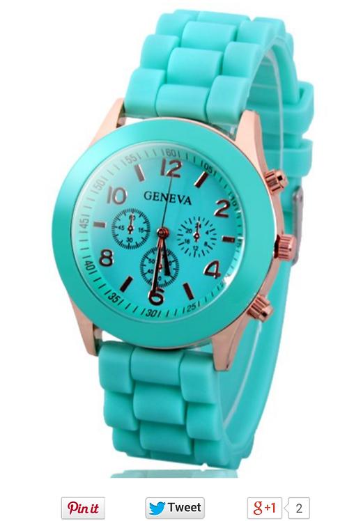 geneva watches
