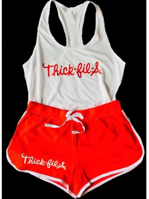 thick fil a 2pc