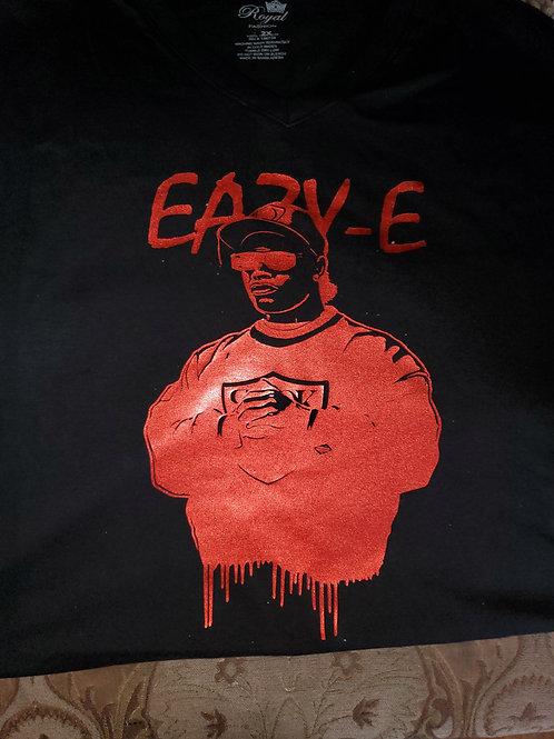 Easy-E