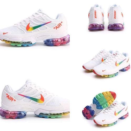 airmax rainbow