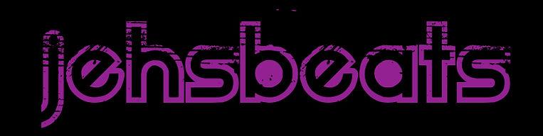 Jehs Beats Logo PURPLE.jpg