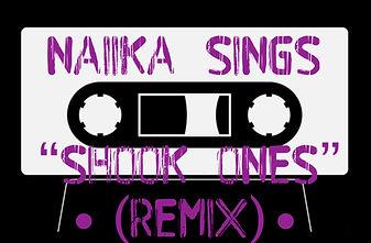 Naiika - Tape NEW.jpg