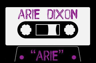 Arie - Tape NEW.jpg
