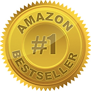 eBook Marketing Solutions, provides measurable results through sales, new readers, and reviews. We turn Authors into Bestsellers and guarantee our results.  Bestseller Amazon