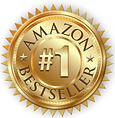 Bestseller Badge.png