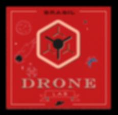 DroneLabquadrado_web.png