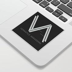 versatile-assassins-logo-stickers.jpg