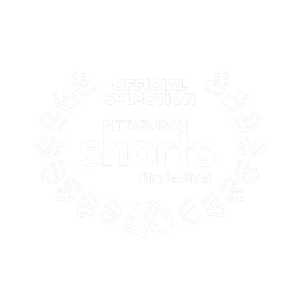 pittsburgh shorts human by the versatile