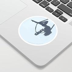 im-only-human-aerial-straps-sticker.jpg