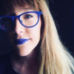 Erin Blue Lips300dpi.jpg