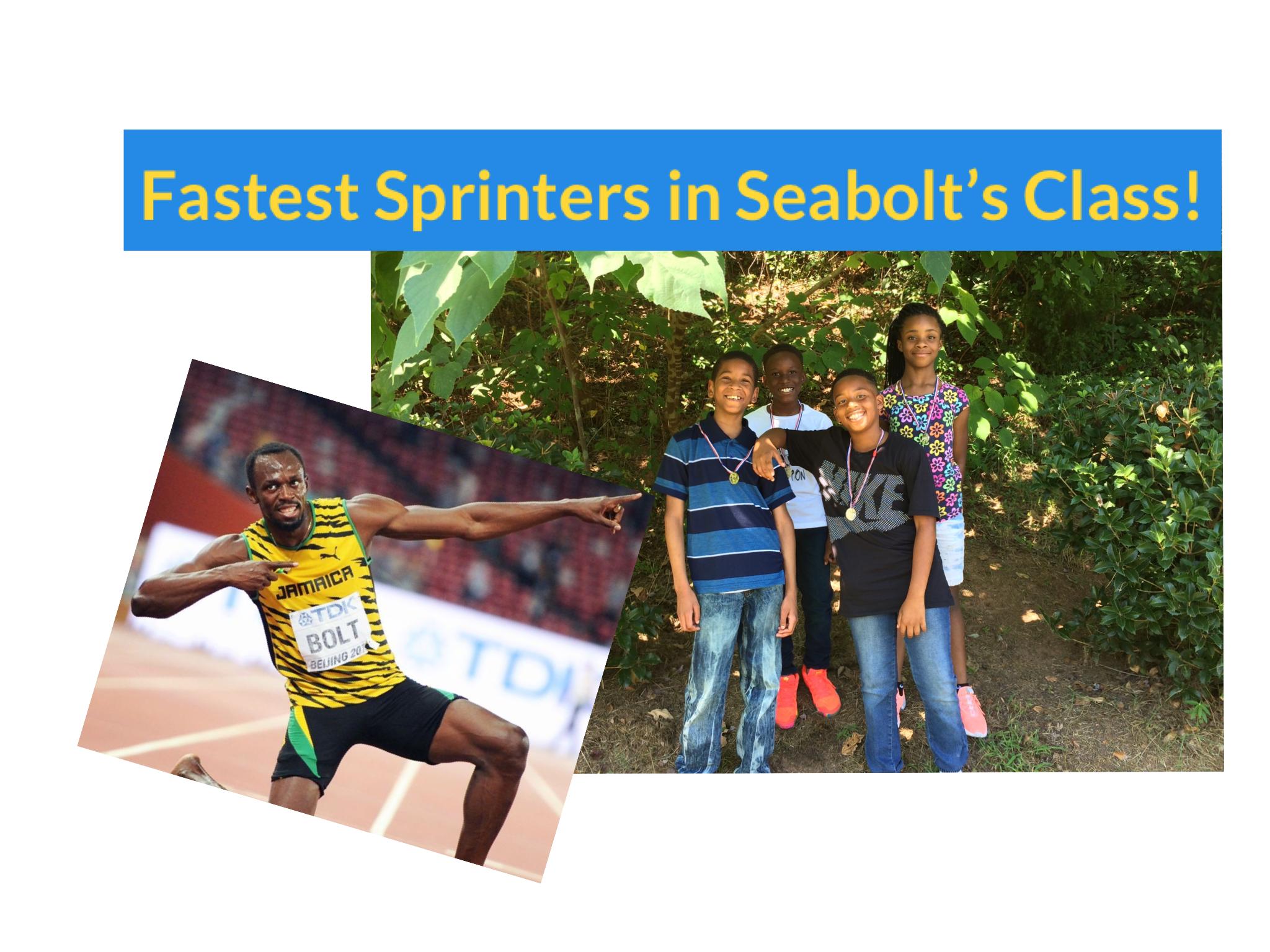 Sprinters-1 (1)