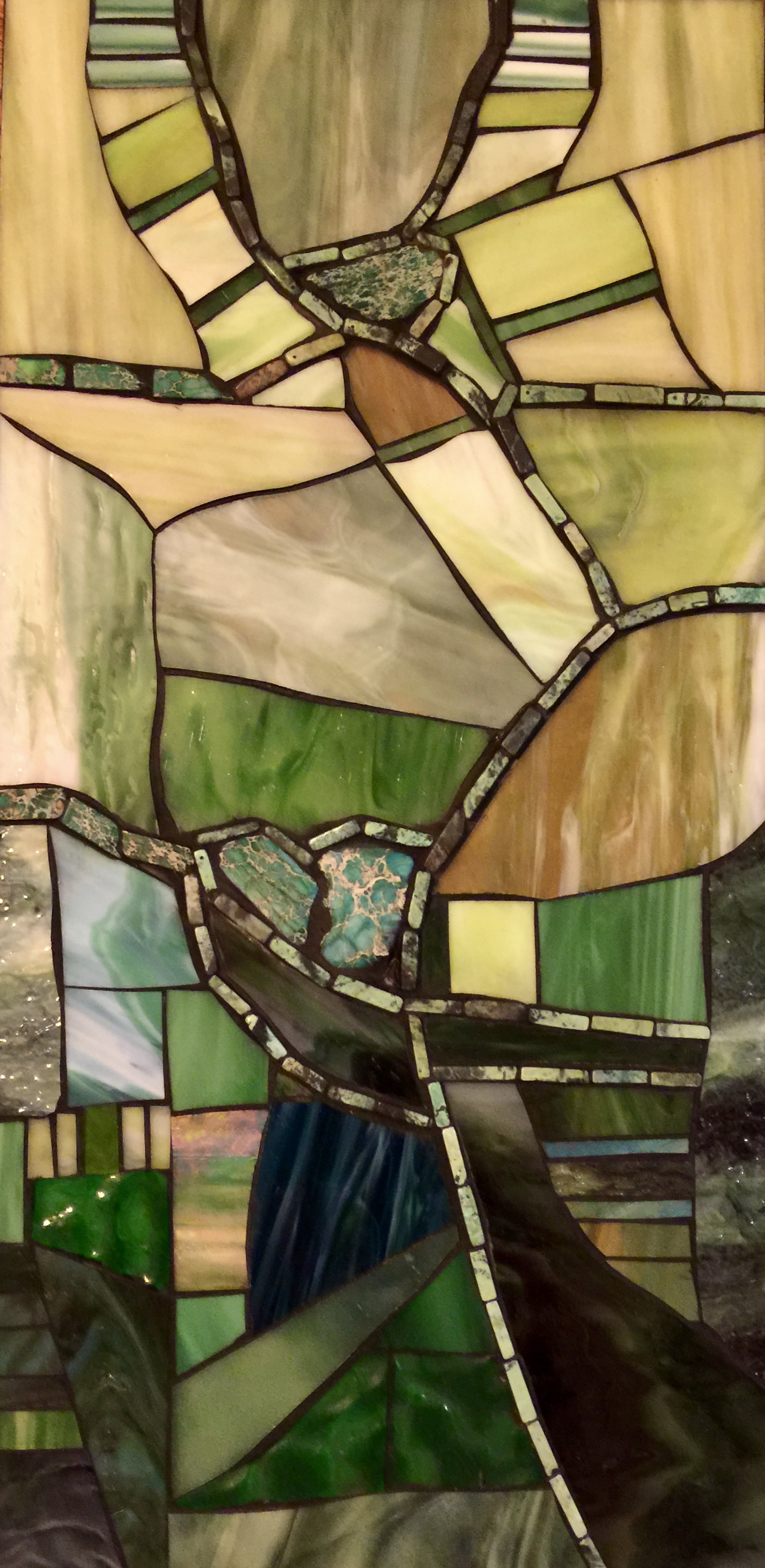Fly Over - $400