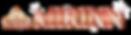 Mirinn-Logo-Avatar-Vertical.png