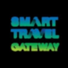 ST-Gateway-Logo-2018-05-02-A.png