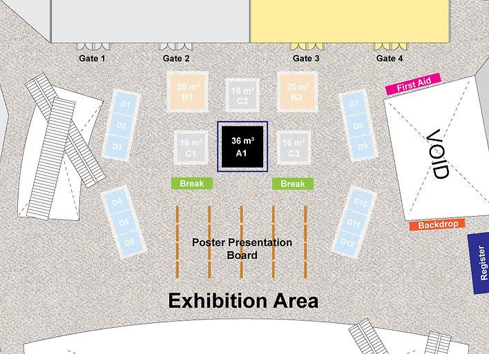Floor-Plan-Platinium.jpg