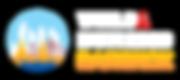 IUSTI-SKD-Logo-2019-12-3-A.png