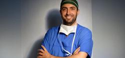 Dott. Ugo Camilleri