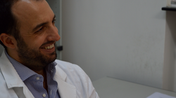Ortopedico Dott. Ugo Camilleri