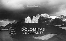 Copertina_Dolomitas.jpg