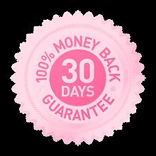 MONEY-BACK_edited.png