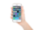 iphone-5s-iphone-se-apple-png-favpng-BYi