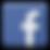 facebook-logos-15.png