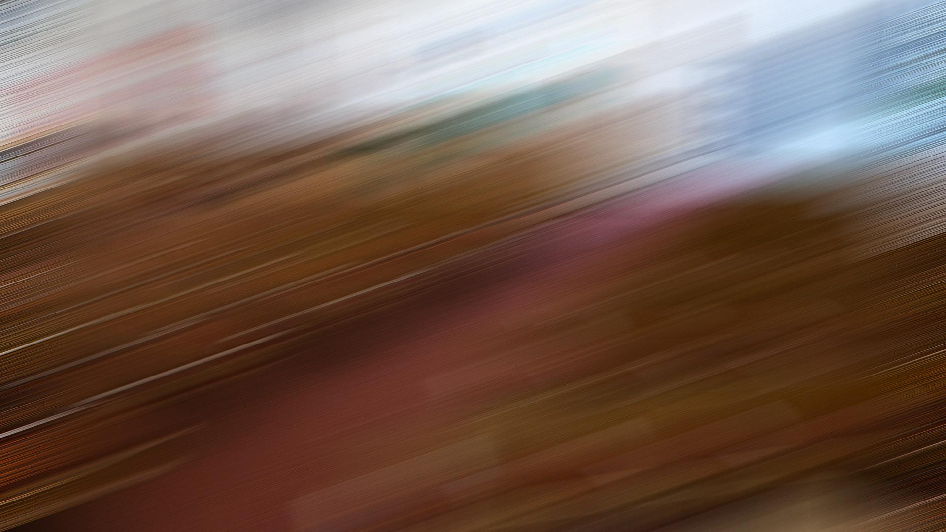 Front-Cover-Sanctuary-Idea2-Blur